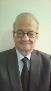 Yigal Houser
